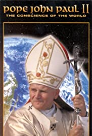 Pope John Paul II (1984) Poster - Movie Forum, Cast, Reviews