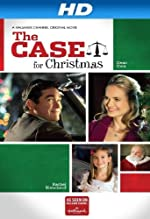The Case for Christmas(2011)