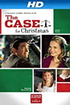 Image of The Case for Christmas