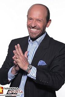 Diego Trujillo Picture