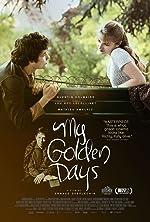 My Golden Days(2015)