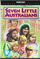 Image of Seven Little Australians