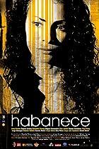 Image of Habanece