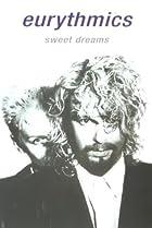 Image of Eurythmics: Sweet Dreams