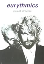 Eurythmics: Sweet Dreams