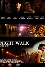 Primary image for Night Walk