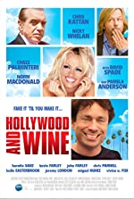 Hollywood And Wine(2013)