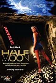 Half Moon (2010) Poster - Movie Forum, Cast, Reviews