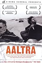 Aaltra (2004) Poster