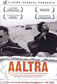 Aaltra (2004) Poster - Movie Forum, Cast, Reviews