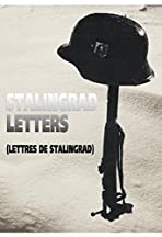 Letters from Stalingrad