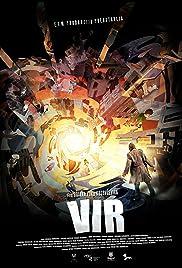 Vir(2012) Poster - Movie Forum, Cast, Reviews