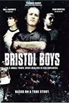 Image of Bristol Boys
