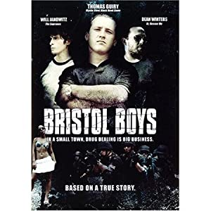 Bristol Boys (2006) Download on Vidmate