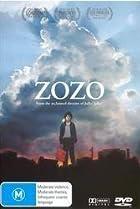 Image of Zozo