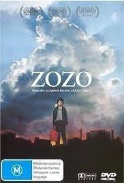 Zozo(2005) Poster - Movie Forum, Cast, Reviews