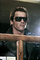 Image of The Terminator