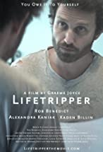 Primary image for Lifetripper