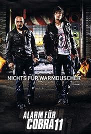 Turbo & Tacho Poster