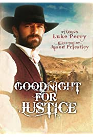 Watch Movie Goodnight for Justice (2011)