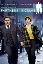 Image of Partners in Crime