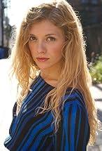 Lindsay LaVanchy's primary photo