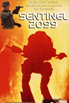 Image of Sentinel 2099