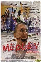 Image of Medley - Brandelli di scuola