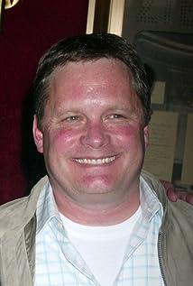 Regjizori Eric Darnell