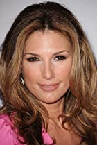Image of Daisy Fuentes