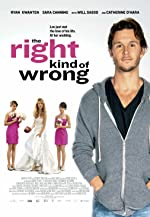The Right Kind of Wrong(2013)