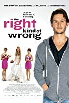 Image of The Right Kind of Wrong