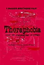 Primary image for Theraphobia