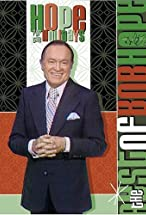 Primary image for Bob Hope's Bag Full of Christmas Memories