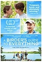 Image of A Birder's Guide to Everything