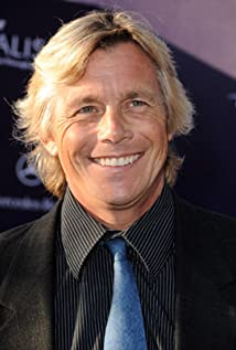 Christopher Atkins Picture