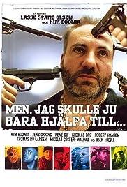 Den gode strømer(2004) Poster - Movie Forum, Cast, Reviews
