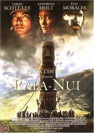 ver Rapa Nui