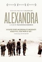 Image of Aleksandra
