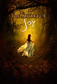 The Secret of Joy Poster