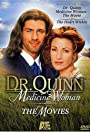 Dr. Quinn, Medicine Woman: The Heart Within