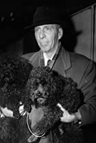Image of Howard Hawks