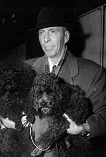 howard hawks википедия