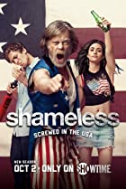 Image of Shameless