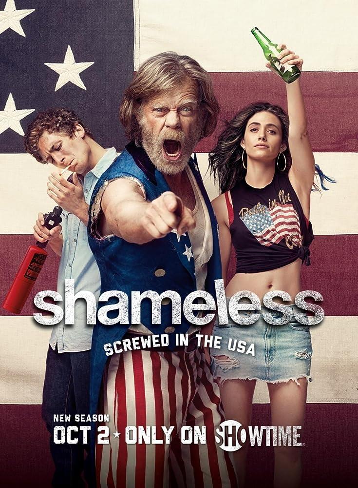 Shameless (US 2011-Present) & Shameless (UK 2004-2013) MV5BMTU5NDgyNTk0N15BMl5BanBnXkFtZTgwNzk1NTk4OTE@._V1_SY1000_CR0,0,735,1000_AL_