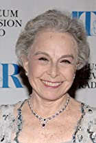 Image of Marge Champion