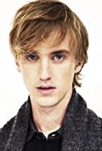 Tom Felton's primary photo