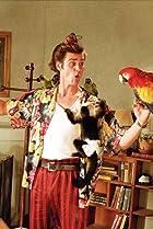 Image of Ace Ventura