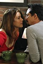 Image of Private Practice: ...To Change the Things I Can