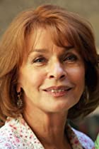 Image of Senta Berger